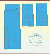 house plans com 120 187 100 houseplans 120 187 meritta creek southern living house