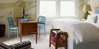 kids room decor design ideas for childrens rooms house beautiful