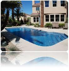 Pool Designs For Backyards Pool Designs Inc Fiberglass Swimming Pools Inground Viking Pools