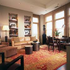 stewartmohrdesigns com u2013 atlanta penthouse