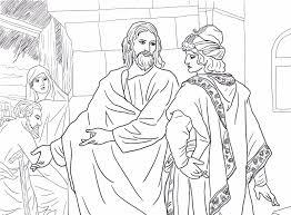 2015 u2013 page 2 u2013 st luke u0027s lutheran church