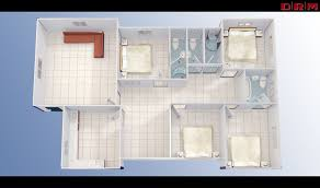 Christmas Vacation House Floor Plan by Images About Small And Prefab Houses On Pinterest Floor Plans Tiny
