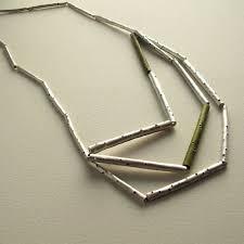 bespoke jewellery edinburgh 36 best my jewellery images on bespoke silver