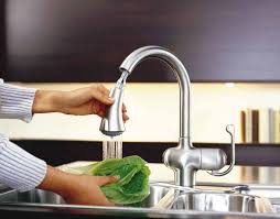 Grohe Kitchen Faucet Warranty Beauteous Grohe Kitchen Faucet Warranty Extremely Kitchen Design