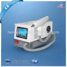q switched nd yag laser tattoo removal moles removal skin spot