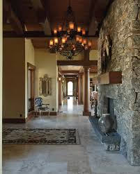 Large Foyer Lantern Chandelier Glamorous Foyer Chandeliers Decorating For Entry Rustic