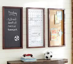 espresso daily system corkboard chalkboard u0026 whiteboard 99
