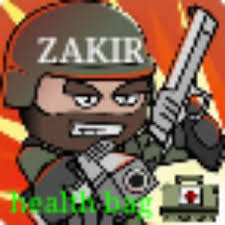 bag it apk mini militia health bag by zakir apk 45 93 mb whatstools