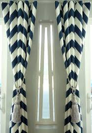 Navy And Green Curtains Catchy Navy And Green Curtains And Navy Blue Thermal Curtains