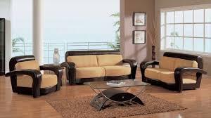 Modern Home Design Uk Modern Home Sofa Designs Uk Youtube