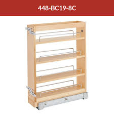 what is the depth of a base cabinet rev a shelf 8 organizer for 12 wide vanity base cabinet with height door