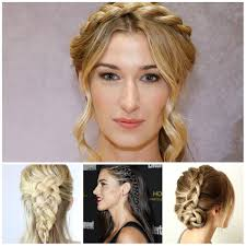 latest braided hairstyle ideas 2017 u2013 new hairstyles 2017 for long
