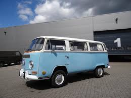 volkswagen bus 2014 bbt nv blog for sale another virgin 1972 passenger bay