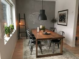 Dining Tables In Ikea Dining Room Tables Ikea Best 10 Ikea Dining Table Ideas On