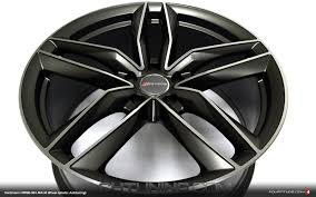 audi rs6 wheels 19 hartmann achtuning add audi rs 6 and rs 7 replica wheel designs