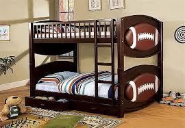 Baseball Bunk Beds Bunk Beds Baseball Bunk Beds Sport Theme