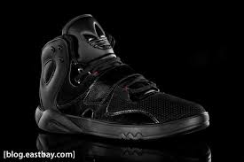 eastbay black friday adidas originals roundhouse mid black eastbay blog eastbay blog