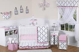 Crib Bedding Discount Complete Baby Bed Set Lostcoastshuttle Bedding Set