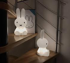 luminaires chambres nouveautés des luminaires design inédits pour les chambres d enfants
