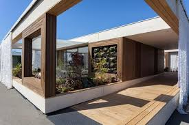 energy efficient house designs inside the most energy efficient home design of 2013 zdnet
