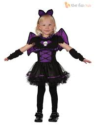 cinderella halloween costume for toddlers childs bat princess halloween fancy dress costume age 3