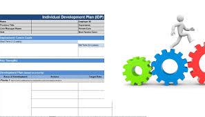career development plans individual development plan idp an inevitable plan for your