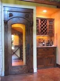 under staircase wine cellars gallery by grandeur cellars