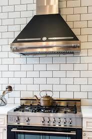 kitchen glass tile kitchen backsplash inspiring home depot glass