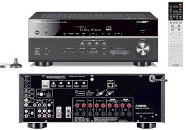 integra home theater the best mid range home theater receivers to buy in 2017