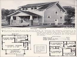 large bungalow house plans craftsman bungalow houses the manzanita company exterior modern