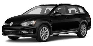 100 volkswagen golf 2001 tl s repair manual got a new car i