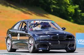 track bmw build would you hack apart a perfectly e46 m3 for racing turnology