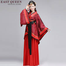 aliexpress com buy ancient chinese costume women chinese ancient