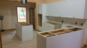 G Shaped Kitchen Layout Ideas Gshaped Kitchen Layout With Island Miami General Contractor Ideas