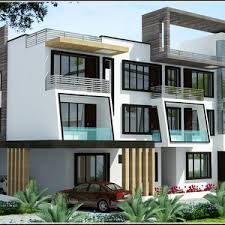 home planners inc house plans bedroom bungalow designs dubious house modern home design