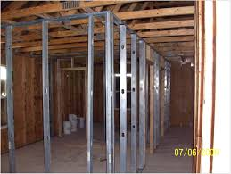 residential movable walls folding partitions residential movable