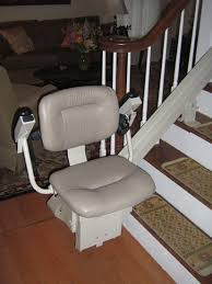 Used Chair Lifts Great Newport News Va Stair Lift Prices On Bruno Acorn Savaria