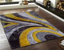 Grey And Blue Area Rugs Rugs Cool Area Rugs Awesome Mustard Yellow And Grey Rug Kids