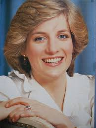 hairstyles in 1983 72 best diana 1983 images on pinterest princesses celebrities