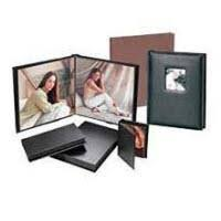 refillable photo albums photo albums at adorama