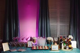 Birthday Party Decoration Ideas For Adults Birthday Party Mad Men 60 U0027s Theme Sweet City Candy Blog