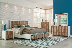 Bedroom Sets Gardner White Vulcan Droppedjml Collection