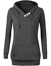 amazon com greys fashion hoodies u0026 sweatshirts clothing