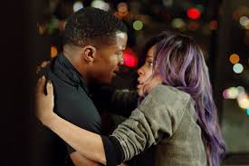 beyond the lights movie trailer gugu mbatha raw nate parker go beyond the lights