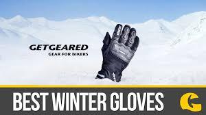 winter motocross gloves held gloves free uk shipping u0026 free uk returns getgeared co uk