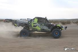 baja trophy truck toyota tundra trophy truck trophy forged d105 gallery mht