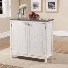 wayfair kitchen island kitchen islands on wheels image of images movable kitchen islands