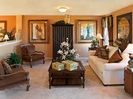 home decor decoration ideas interior furniture beautiful home
