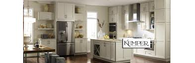 supply kemper kitchen cabinets d shapes supply kemper kitchen cabinets d