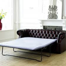 What Is Chesterfield Sofa The Chesterfield Co Leather Chesterfield Sofas Armchairs U0026 More